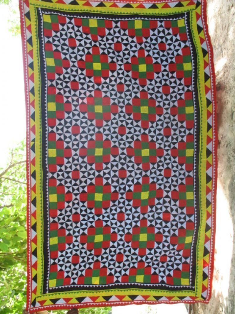 Patchwork Ralli Quilt http://www.ishraqi.com/betav1/ralli-quilt ... : ralli quilts - Adamdwight.com