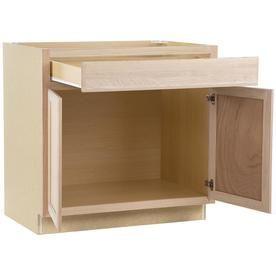 Best 125 36 Drawer Cabinet Stock Cabinets Kitchen Interior 640 x 480