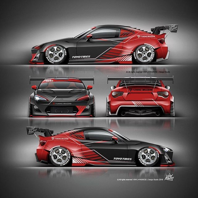 tuning car studio 2011 free download