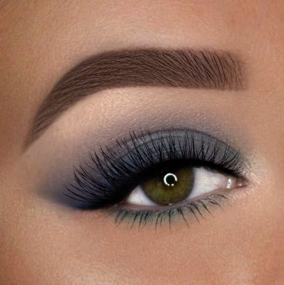 That Will Take Your Makeup To The Next Level,  Eyeliner Hacks That Will Take Your Makeup To The Nex