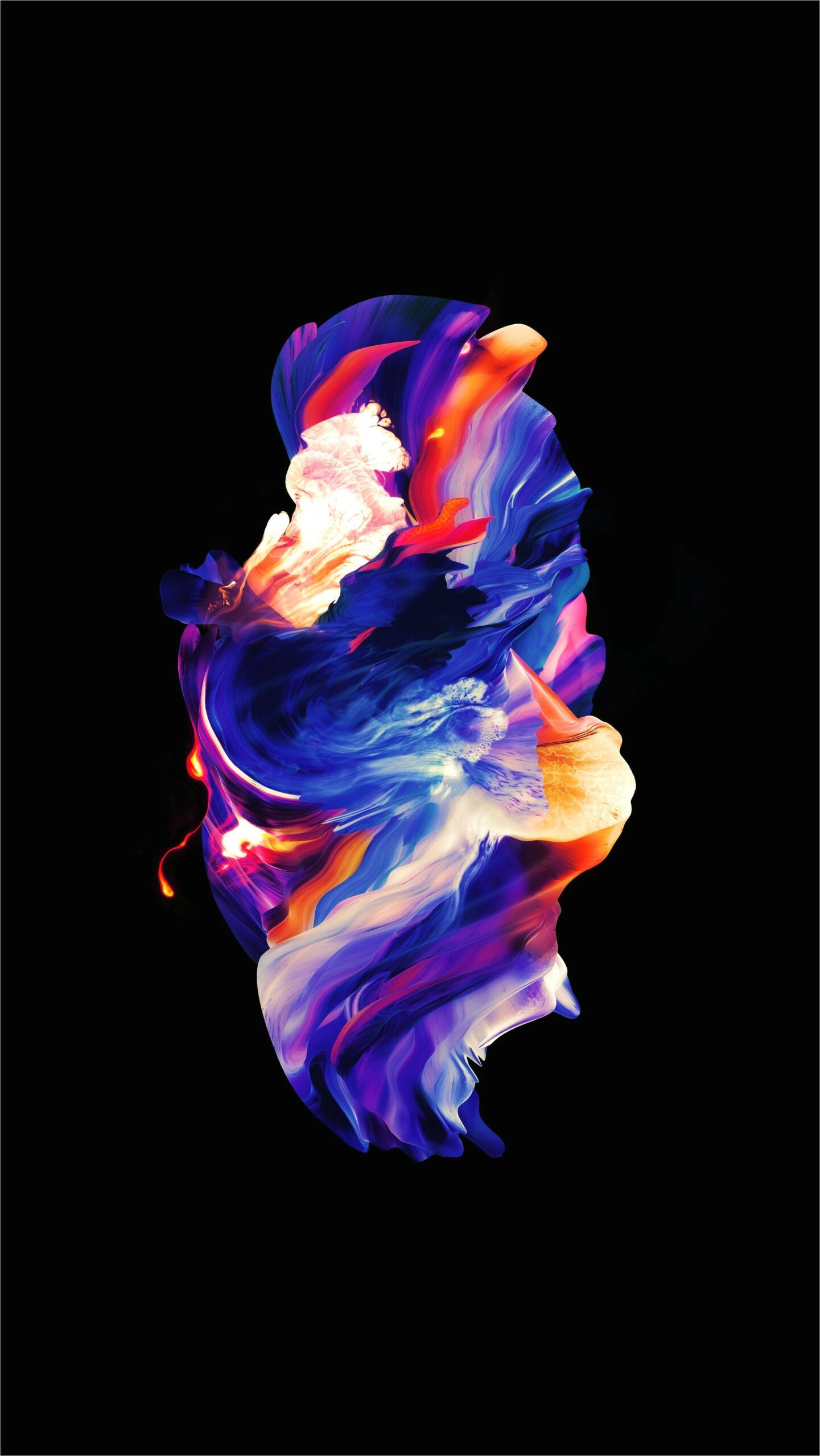 4k Amoled Wallpaper For Mobile In 2020 Oneplus Wallpapers Minimalist Wallpaper Abstract Iphone Wallpaper