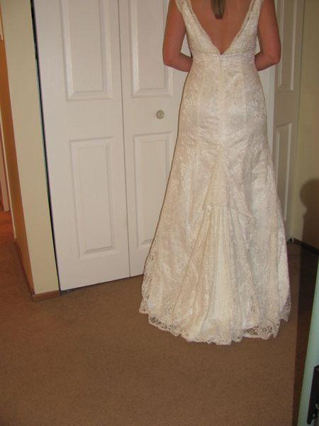 Underbustle A Train Wedding Gown Bustle Wedding Dress Train Bustle Diy Wedding Dress