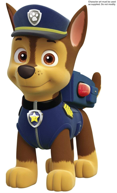 Paw Patrol 01 La Patrulla Canina Dvd Patrol Paw La Dvd Imagenes Patrulla Canina Paw Patrol Png Caretas Patrulla Canina