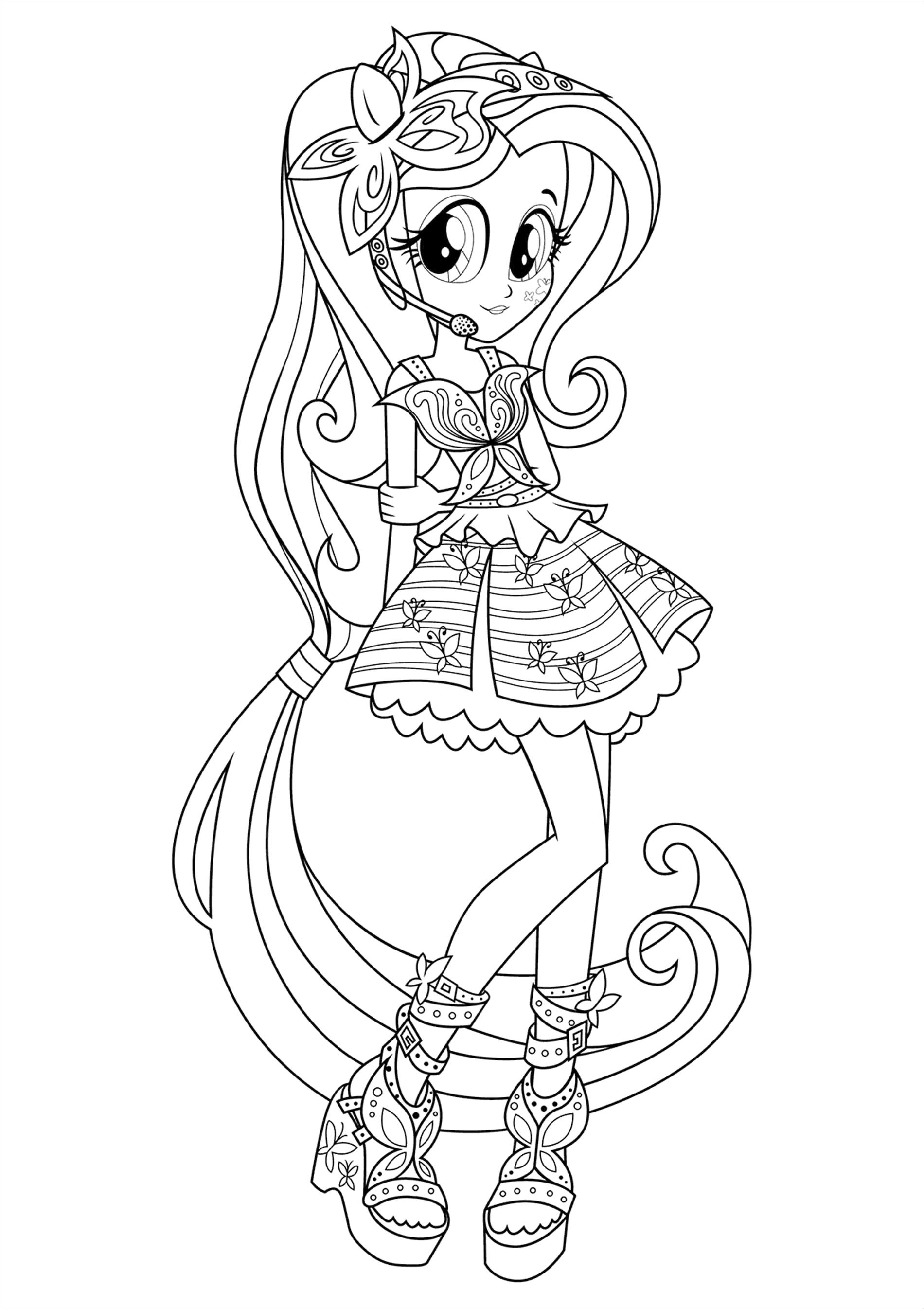 My Little Pony Equestria Girls Coloring Pages Coloring Pages Coloring Pages My Littleny Gi My Little Pony Coloring Princess Coloring Pages Horse Coloring Pages