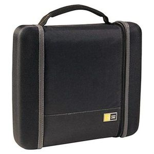 Le Tv Carrying Case