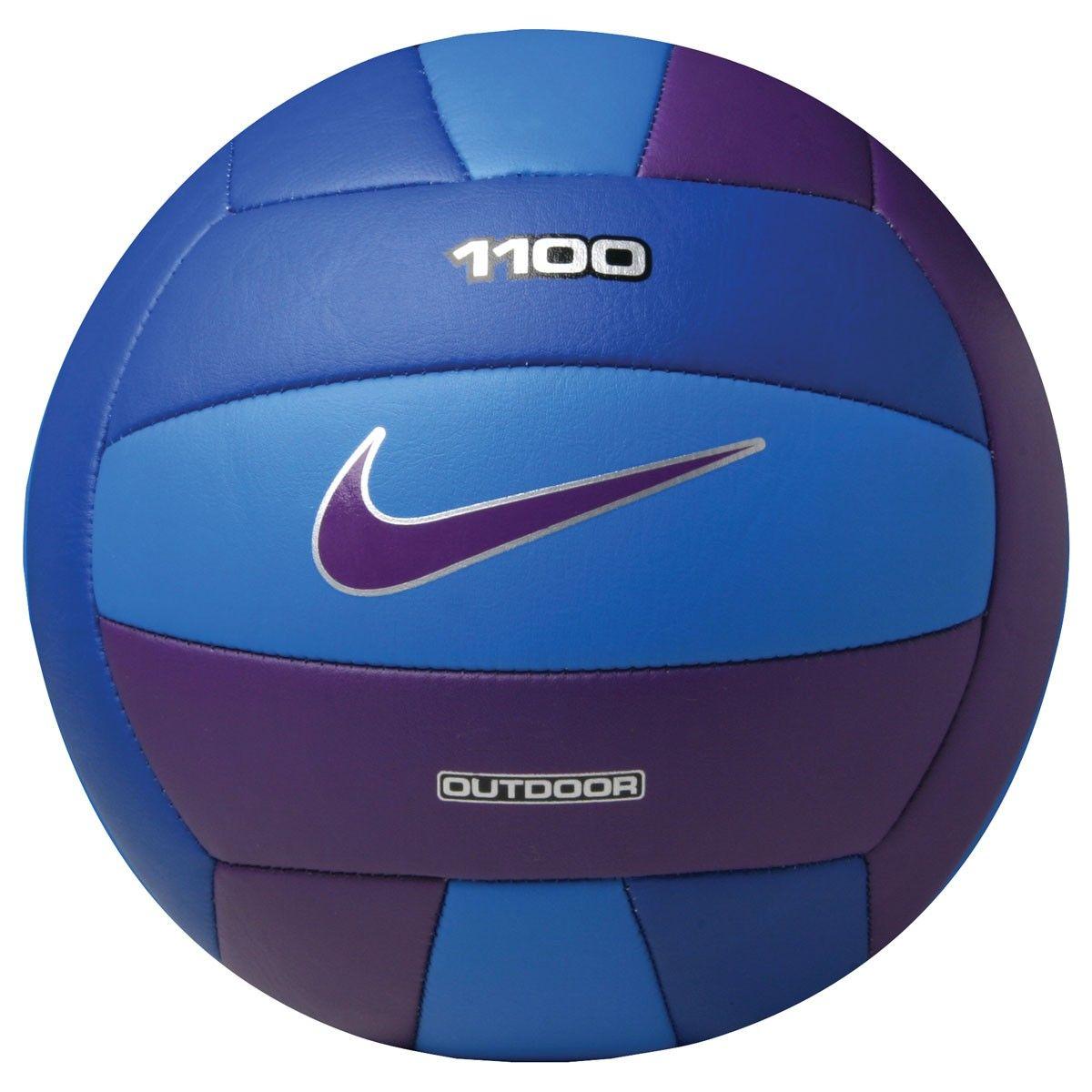 Nike 1100 Soft Set Outdoor Volleyball Voleybol Gemi