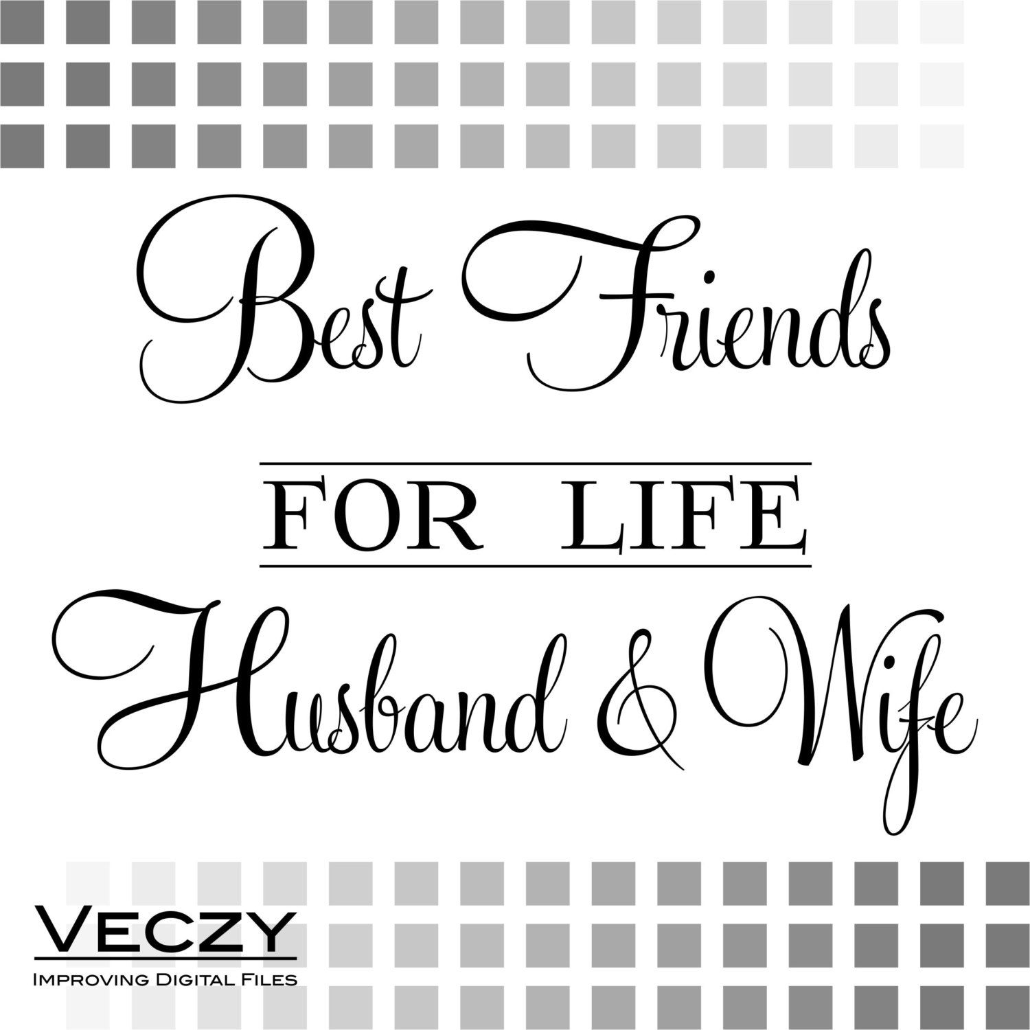 Svg Quotes Best Friends For Life Husband Wife Svg Files Sayings Svg Files For Cricut Svg Files Sil Svg Quotes Best Friends For Life Inspirational Quotes