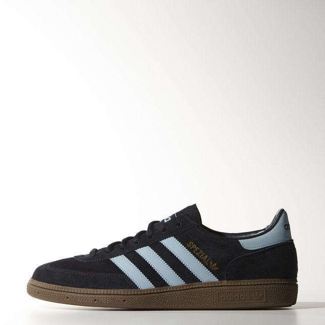 Adidas Spezial Scarpe Da Tennis Pinterest Adidas, Formatori E Donna