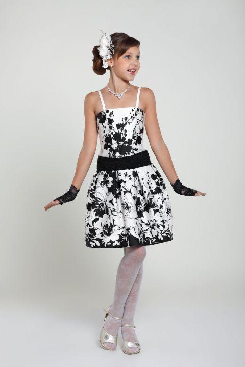 Elegante kleider ab 50