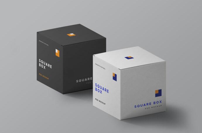 Download Packaging Archives Page 8 Of 20 Mockup World In 2021 Box Mockup Mockup Free Psd Mockup Design
