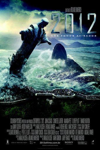 Assistir 2012 Online Dublado E Legendado No Cine Hd Em 2020