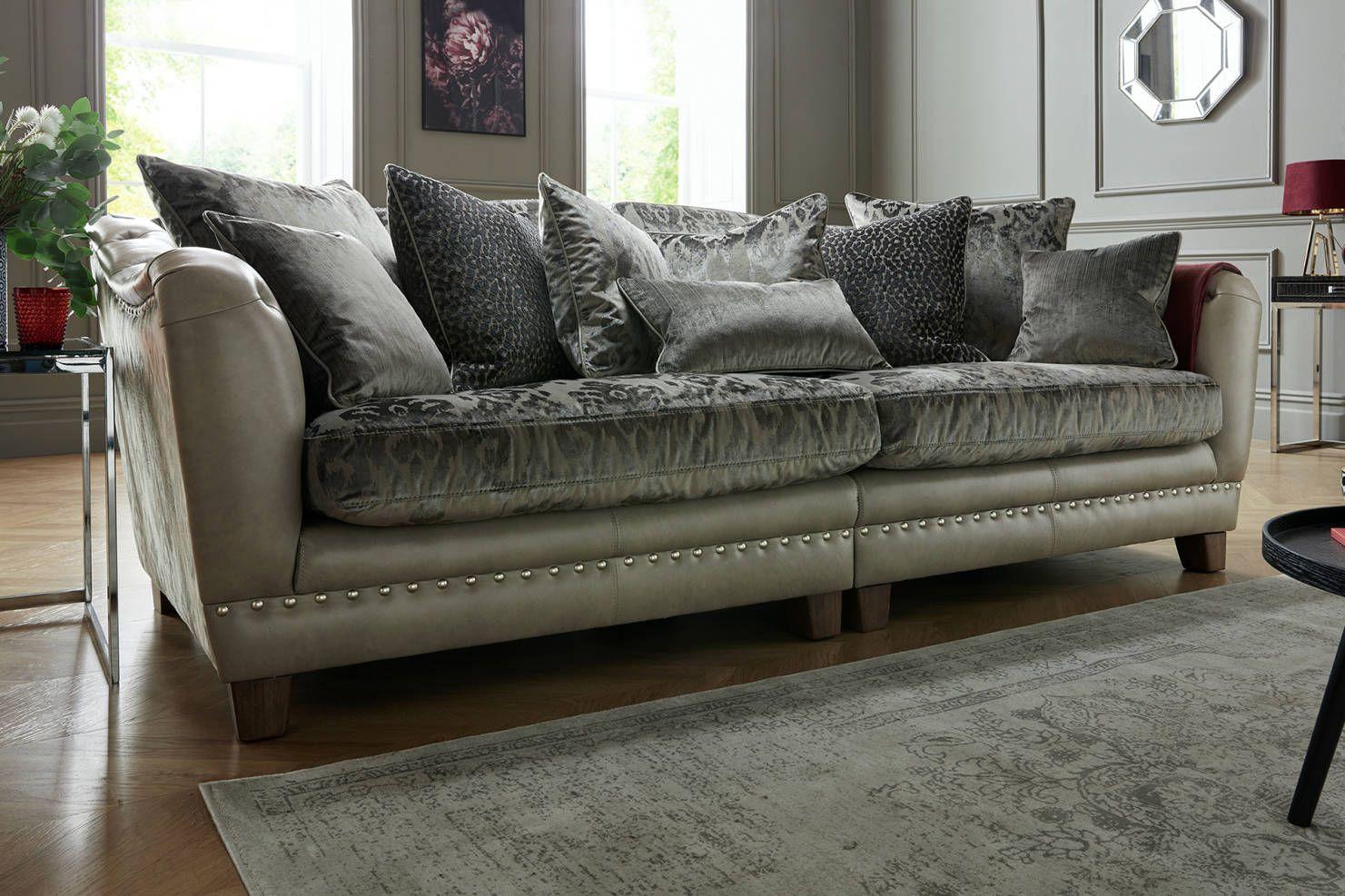 Hermes Sofology Leather Sofa Furniture Dream Sofas