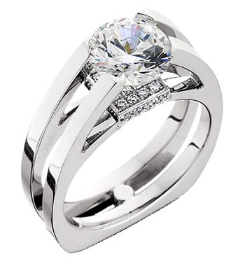 engagement rings scottsdale engagement ring designer a