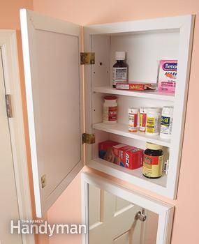 an extra medicine cabinet over the door over the toilet wherever it fits - Bathroom Cabinets That Fit Over The Toilet