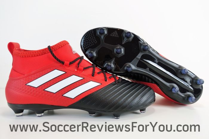 To see more pictures and video of the New adidas ACE 17.2 Primemesh boots  with discount
