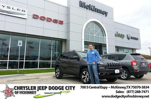 Happy Birthday To Keith Pope From Lyon Alizna And Everyone At Dodge City Of Mckinney Bday Dodge City New Cars Dodge