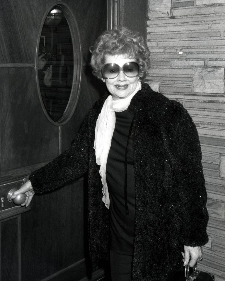 Lucille Ball's Best Moments in Photos #lucilleball Lucille Ball's Life in Photos - Photos of Lucille Ball #lucilleball Lucille Ball's Best Moments in Photos #lucilleball Lucille Ball's Life in Photos - Photos of Lucille Ball #lucilleball Lucille Ball's Best Moments in Photos #lucilleball Lucille Ball's Life in Photos - Photos of Lucille Ball #lucilleball Lucille Ball's Best Moments in Photos #lucilleball Lucille Ball's Life in Photos - Photos of Lucille Ball #lucilleball Lucille Ball's Best Mome #lucilleball