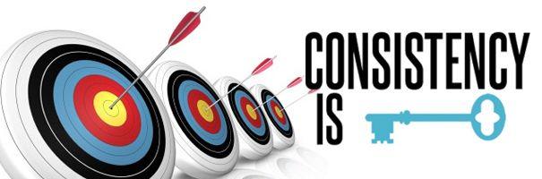 Os Blogs que ranqueiam mais depressa são Blogs atualizados de forma consistente e enquanto trabalhas no teu Blog todos os dias, estás a crescer enquanto pessoa e a aprender algo novo todos os ideias!  Clica aqui para veres o vídeo: https://www.facebook.com/video.php?v=637898712986447