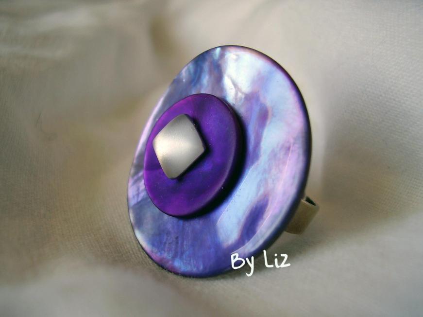 bague_bouton_violet1.jpg (871×652)