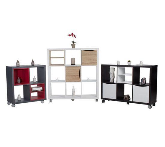 Achat Meubles Canape Lit Matelas Table Salon Et Bureau Achat Electromenager Tv Et Hi Fi Le Design Pas Cher Mobilier Meuble Cubes