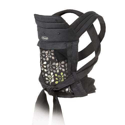 Infantino EcoSash baby carrier  | Baby Sophia  | Best baby