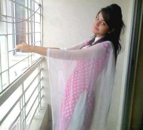 Lahore dating chat rooms