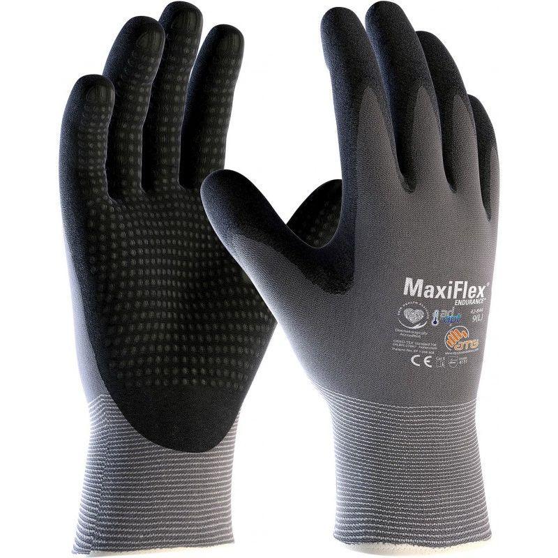 OX-ON Handschuh Maxiflex Ultimate