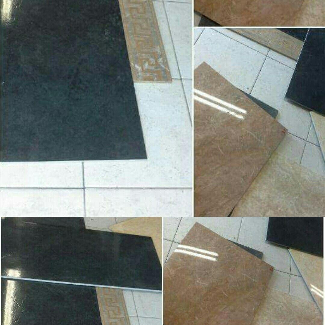 Facebook made in sassuolo piastrelle Made in sassuolo vi presenta la ...