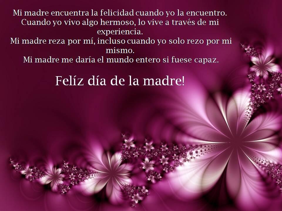 Limardo Alirio On Twitter Mothers Day Quotes Short Mothers Day Quotes Happy Mother Day Quotes