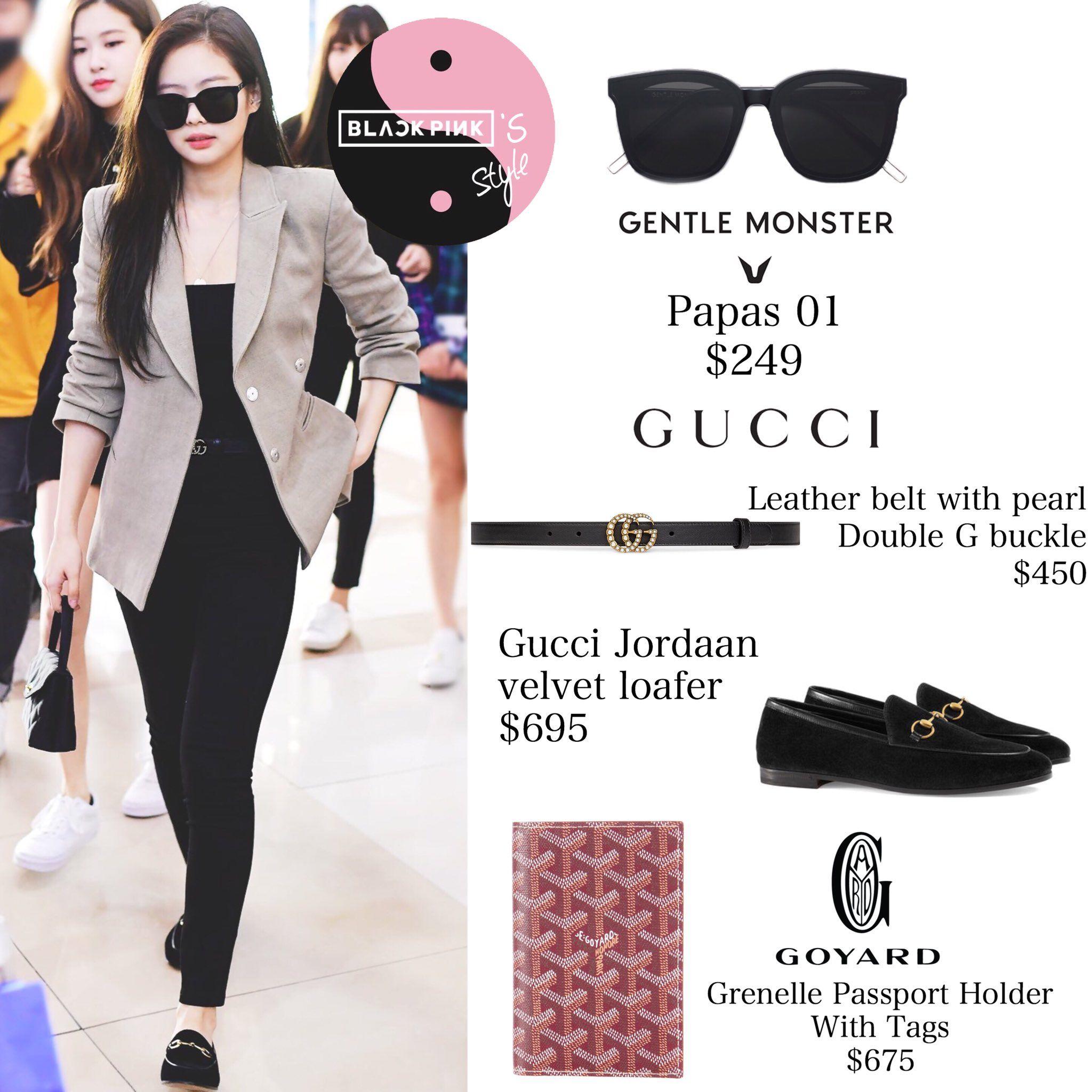 Pin By Tiziana Greco On Beige Kpop Fashion Outfits Blackpink Fashion Korean Fashion Trends