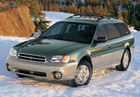 subaru legacy outback service repair manual 2002 2003 5 000 rh pinterest com 2002 subaru outback owner's manual 2002 subaru outback owner's manual