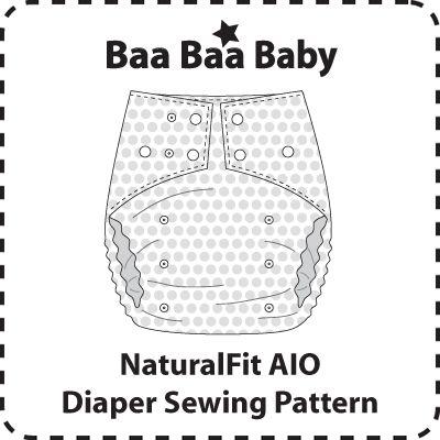 Baa Baa Baby » Free Newborn Pattern!