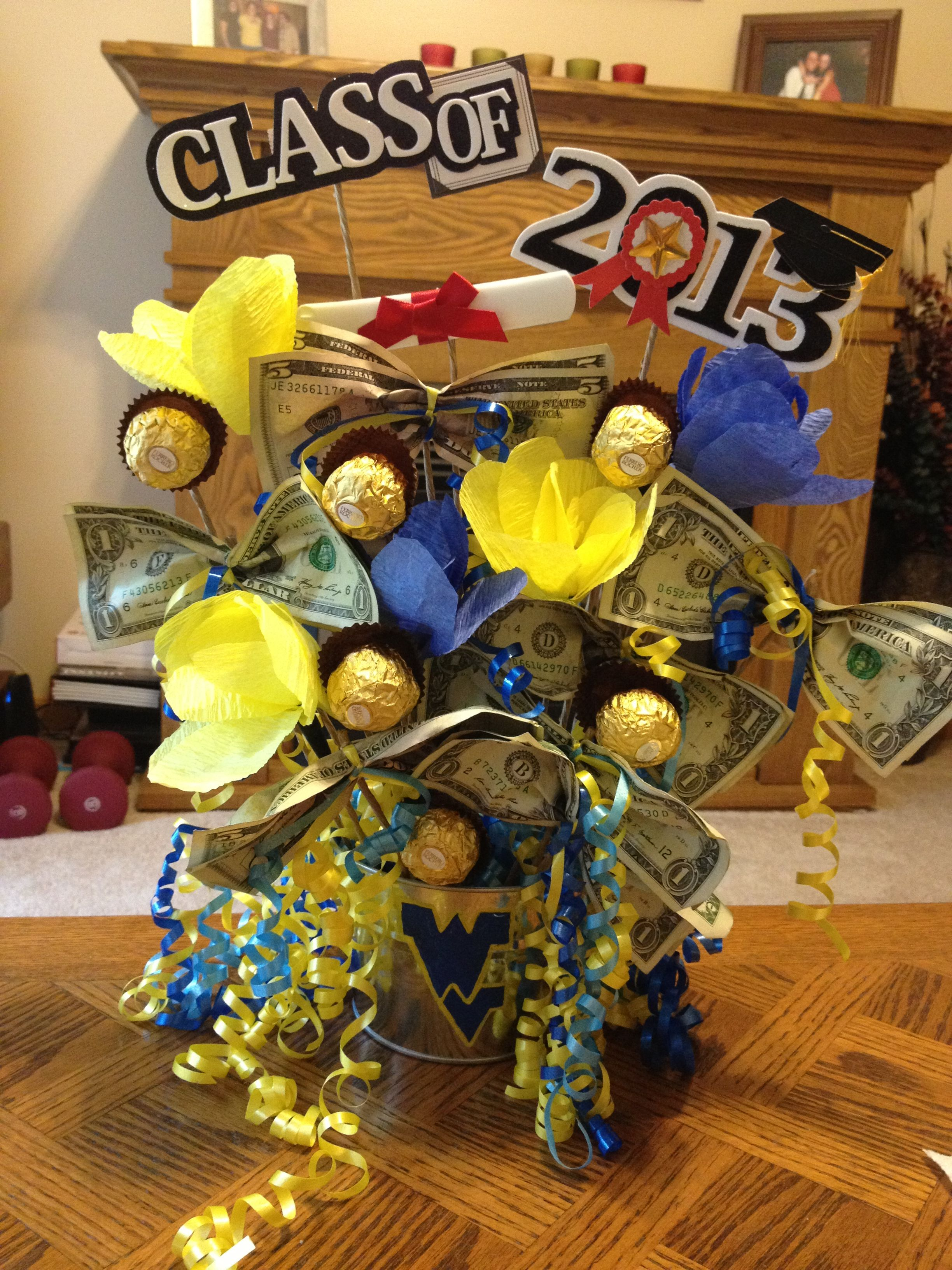 Graduation gift graduation party gifts graduation gifts