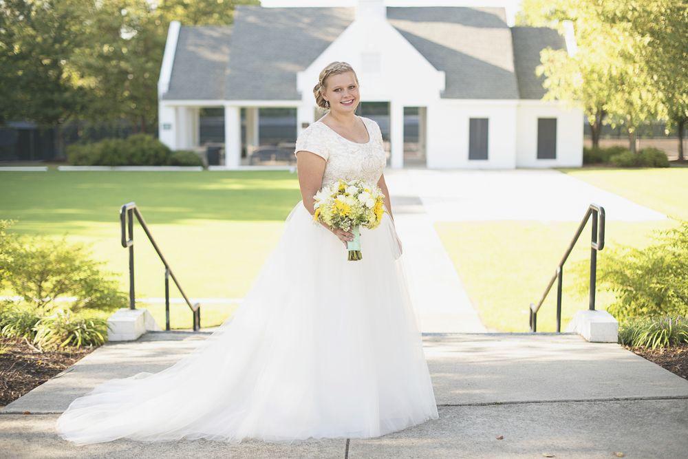 Washington DC LDS Temple Wedding (With images) Mormon