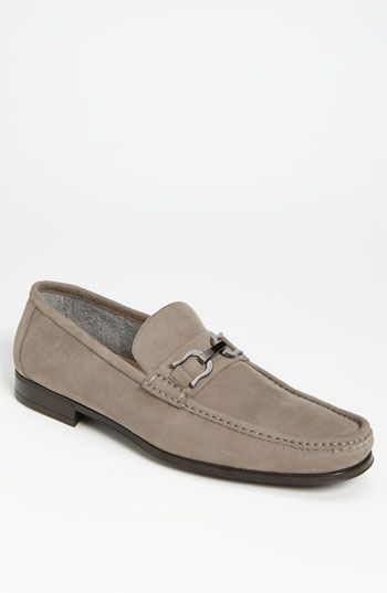 17863917160 Bruno Magli  Mikko  Loafer