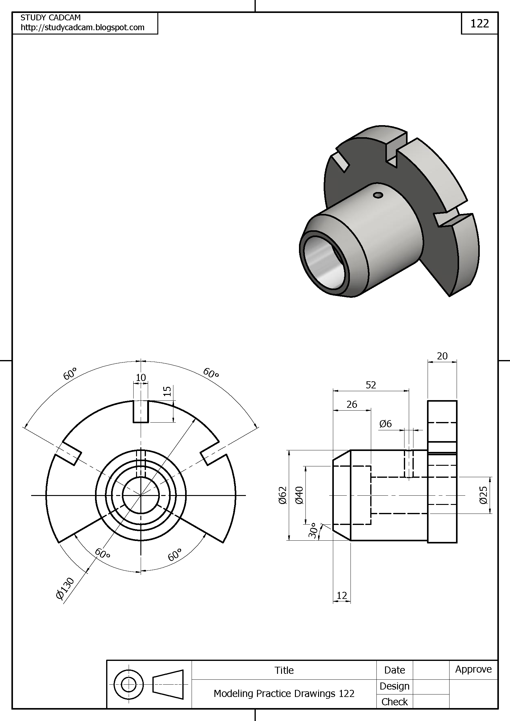 Pin On Technical Drawings