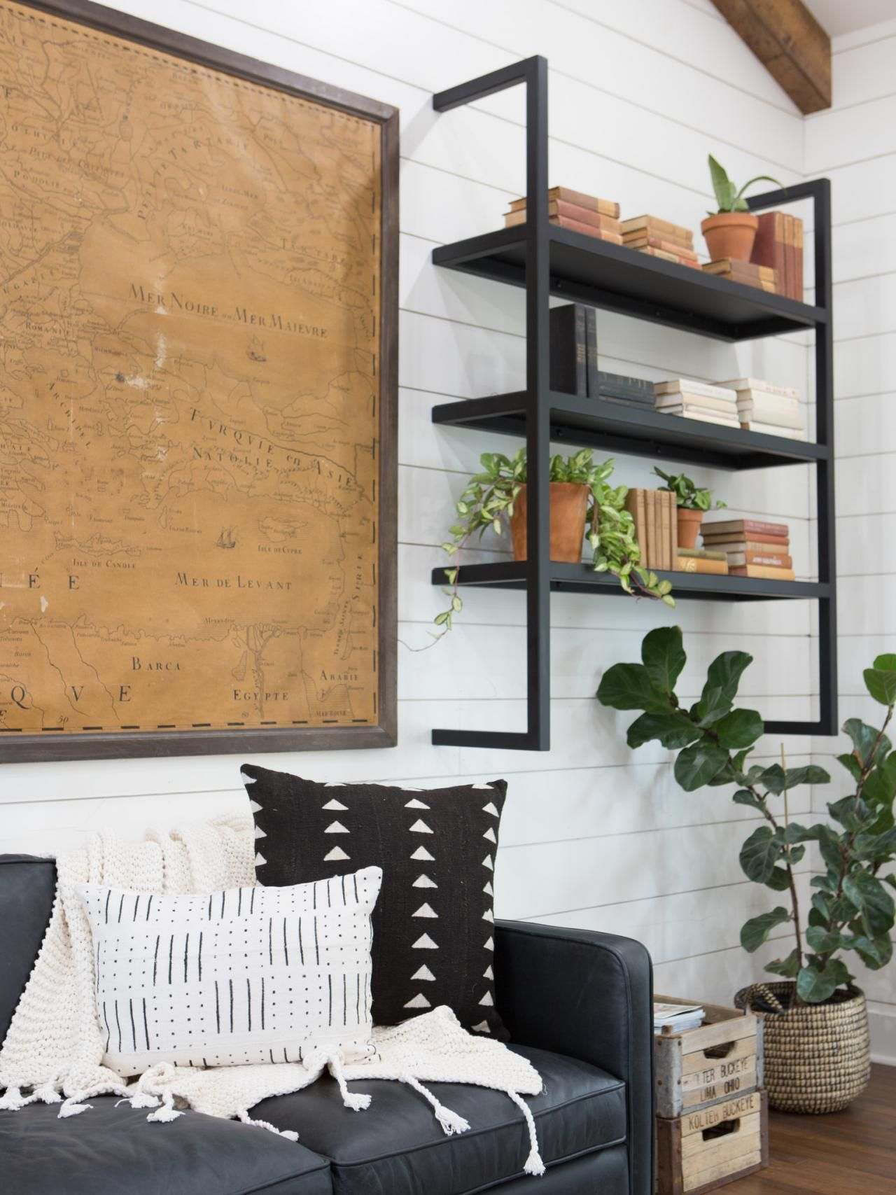 Find the best of Fixer Upper from HGTV | home sweet home | Pinterest