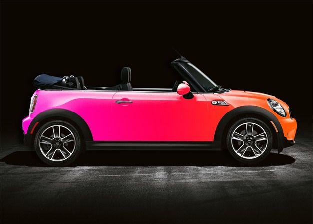 50 Amazing Car Wraps - Carwraps.com