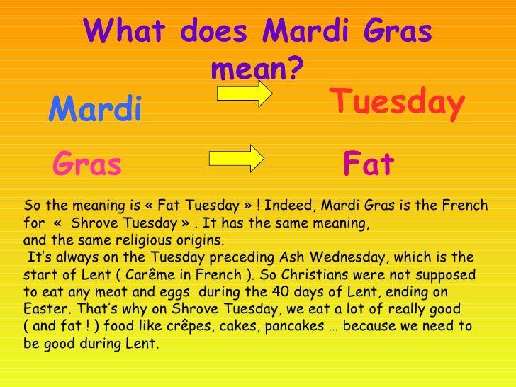 Gallery For Gt Mardi Gras Colors Meaning Mardi Gras Mardi New Orleans Mardi Gras