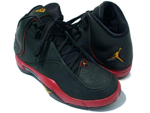 hot sale online 9f3c3 d4495 Jordan Melo m4   My Jordan Nike Shoe Collection   Pinterest ...