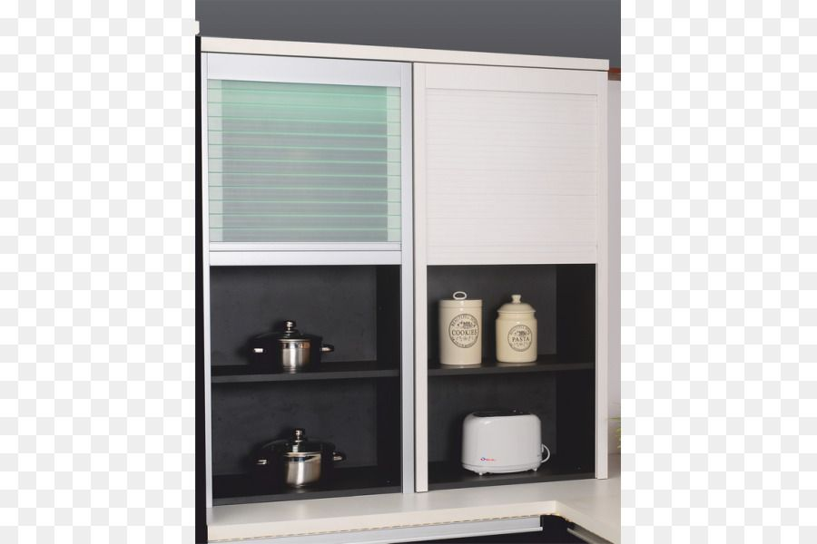 The Post Window Blinds Shades Shelf Roller Shutter Window Rollout Shelf Y6owx Appeared First On Epicentro Festival Di 2020