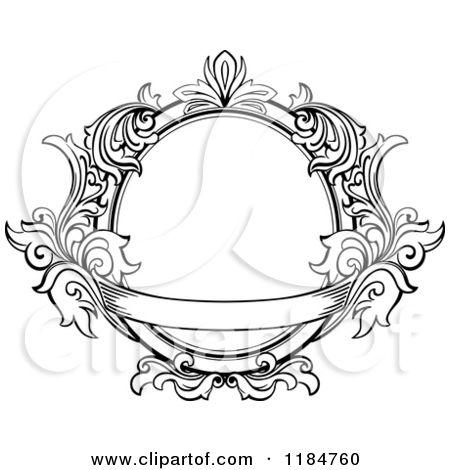 antique oval frame ornate. Unique Antique Antique Oval Frames Tattoo Vintage Ornate Oval Frame With On Frame Ornate