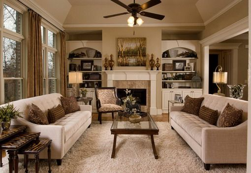 78 best ideas about traditional living rooms on pinterest family 1000 images about lounge on pinterest wall mirror design lamps - Traditional Living Room Design Ideas
