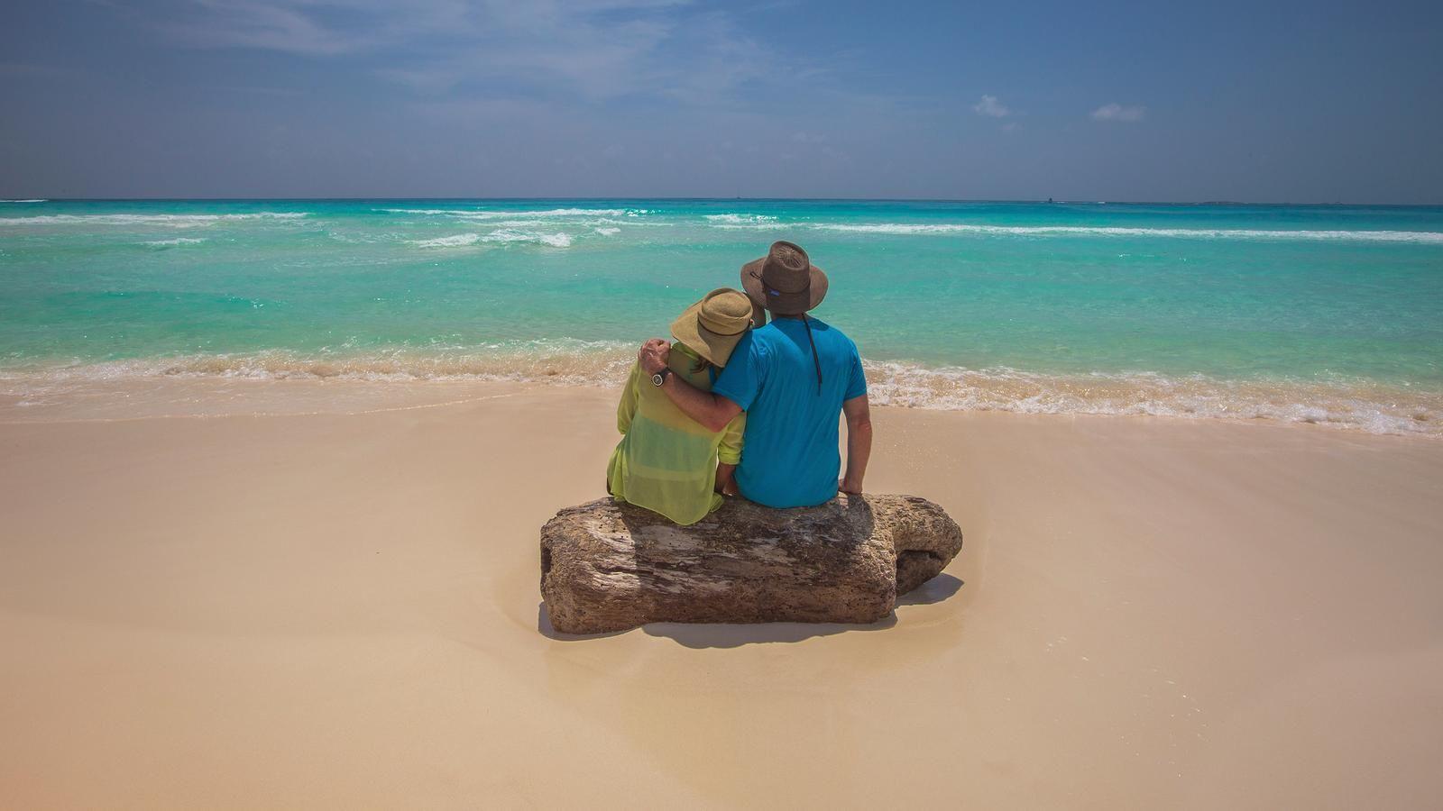 Cuba Libre & Sailing in Cuba, Central America - G Adventures #cubalibre