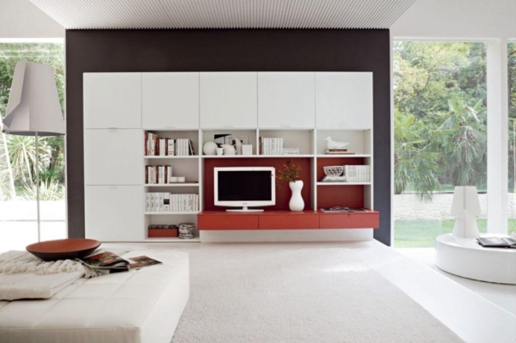 Dekoration wohnzimmerschrank  deko ideen wohnzimmerschrank deko ideen wohnzimmerschrank and ...
