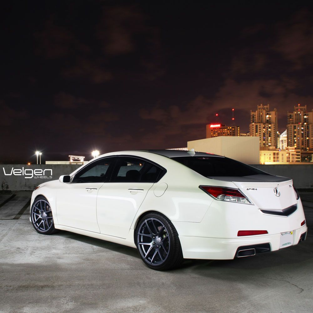 inventory in mississauga used sale acura for tl ontario