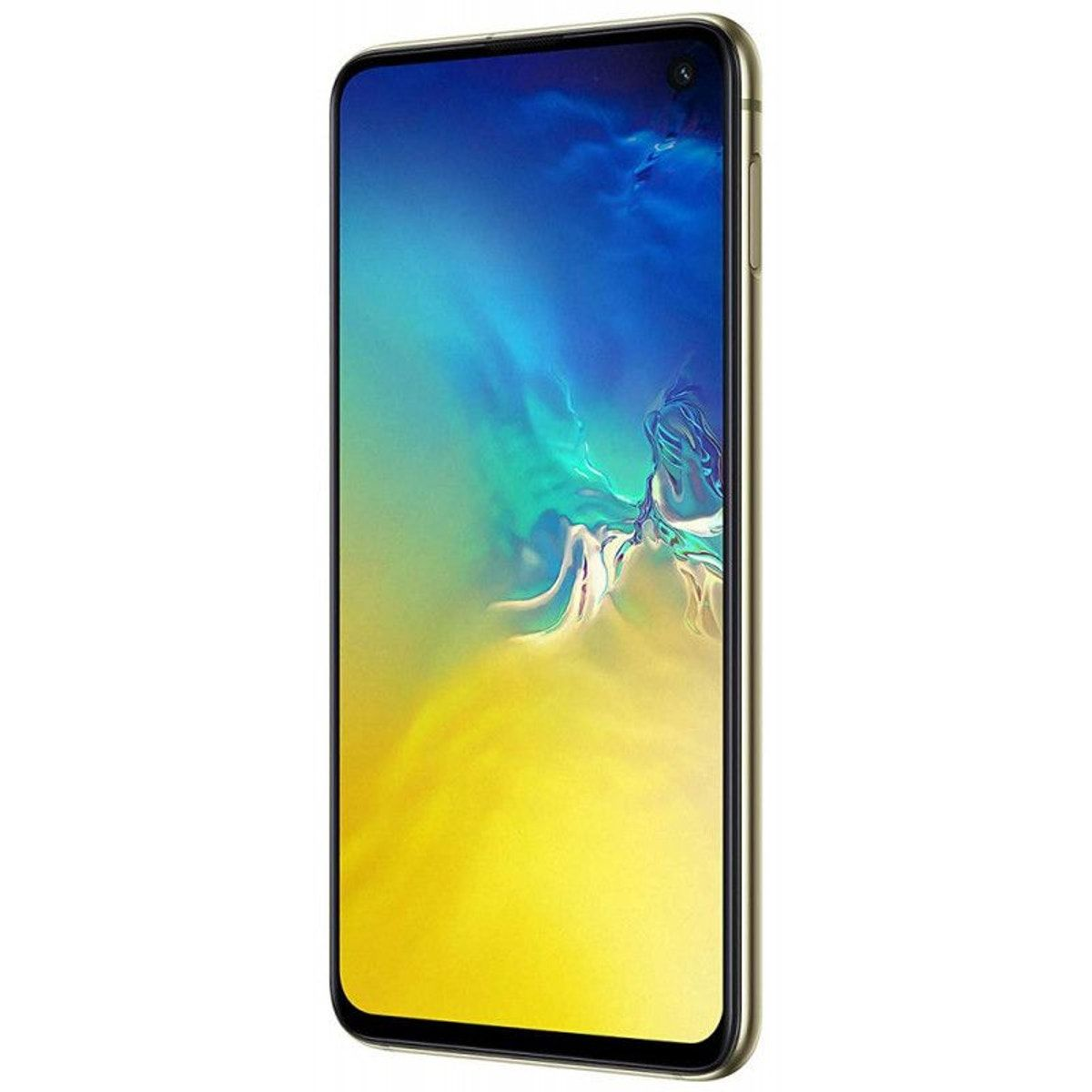 Smartphone Modele Galaxy S10e Double Sim 128go 6go Ram