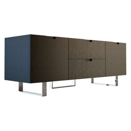 High Quality Eldridge Media Cabinet