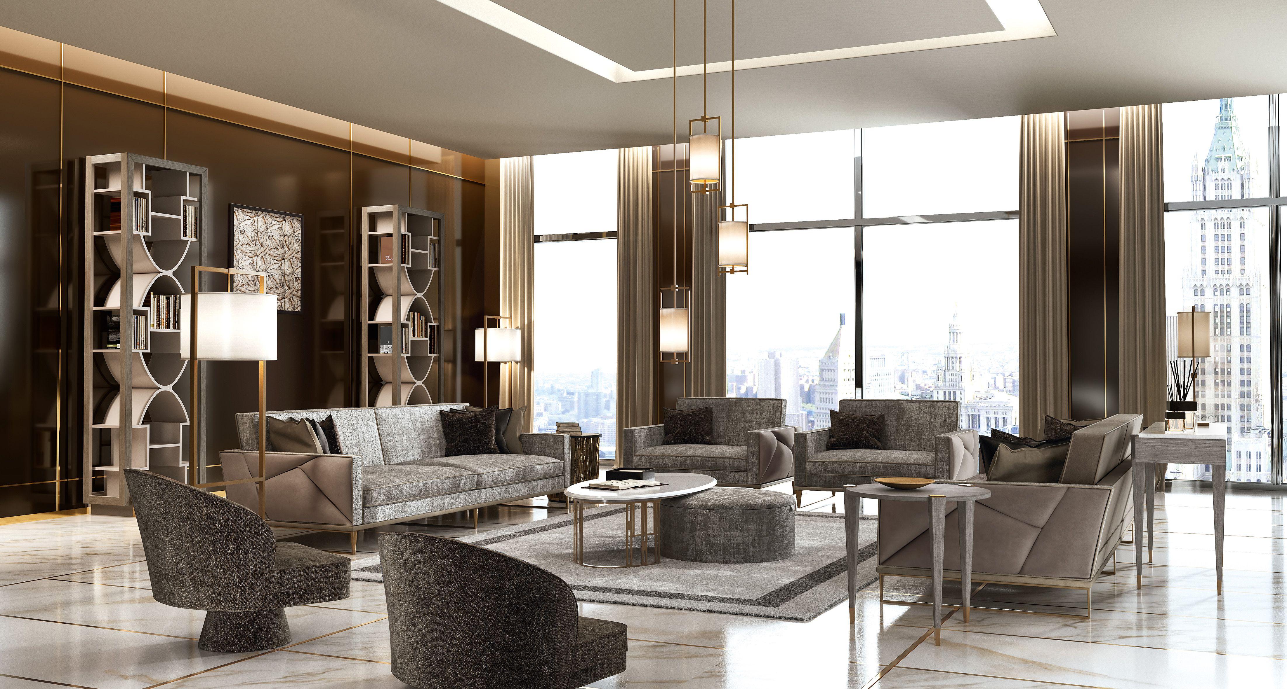 di libera la piscopia su pinterest. Italian Luxury Interior Design Design Di Interni Di Lusso Idee Di Interior Design Design Di Lusso
