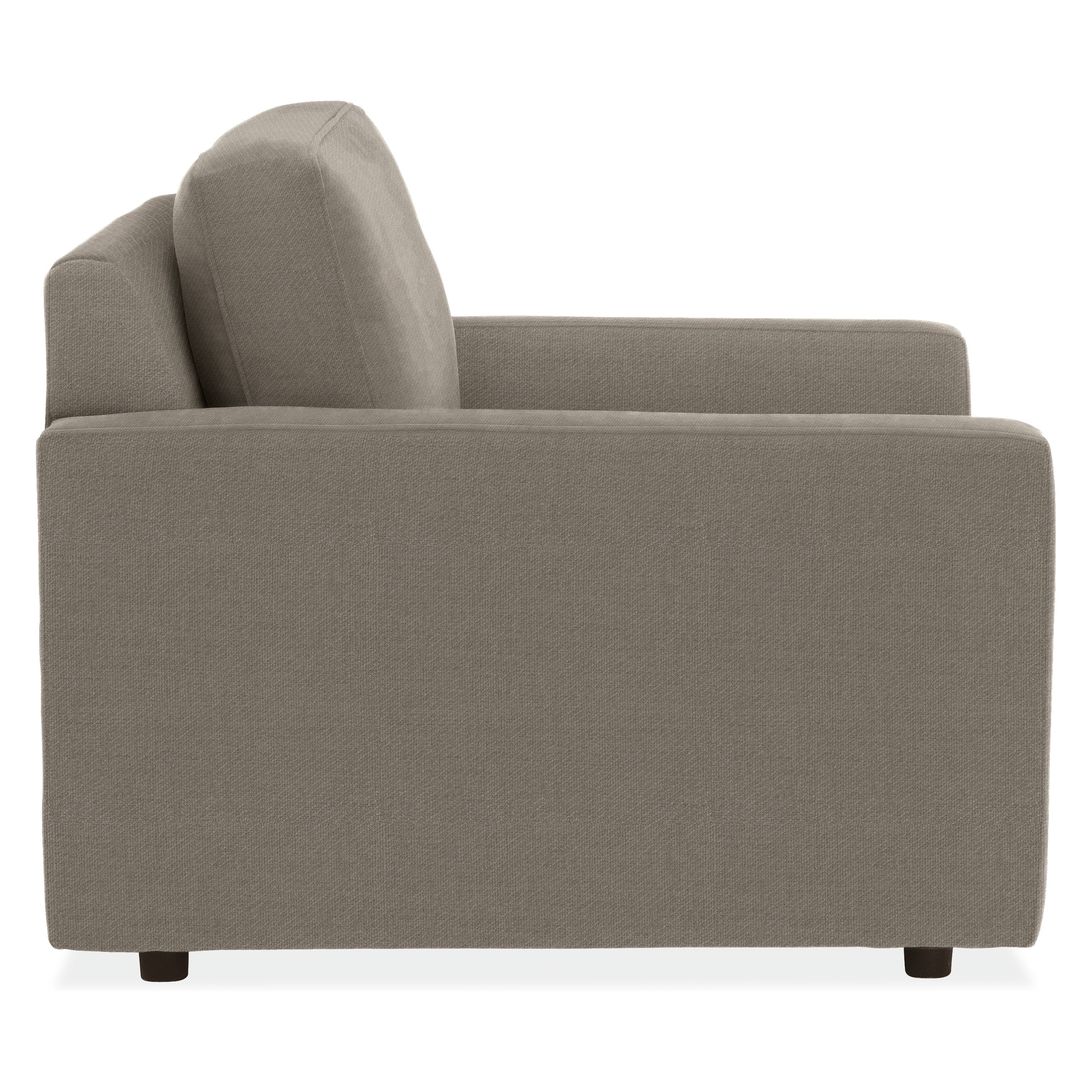 Easton Sofas With Chaise Modern Chaise Sofas Modern Living
